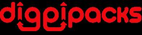 Diggipacks l Unlimited Solutions